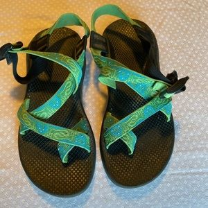 Women's Chacos